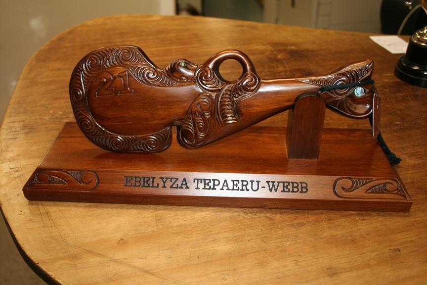 Engravers Wellington